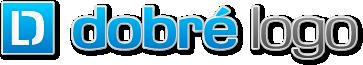 Dobré logo - tvorba loga